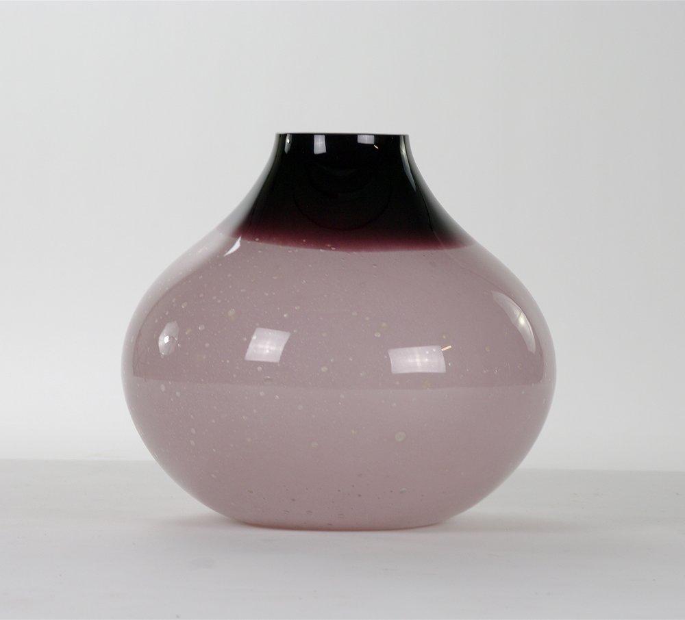 Barbini-vase2.jpg
