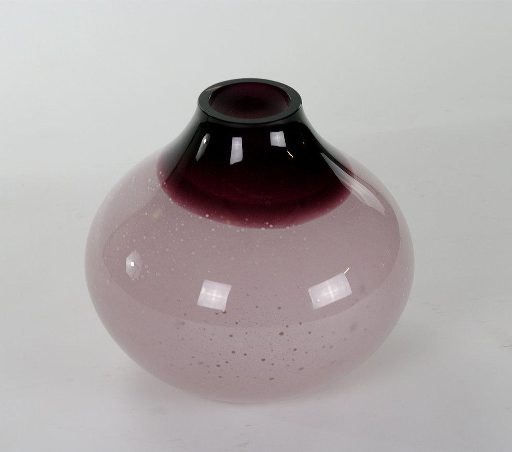 Barbini-vase3.jpg