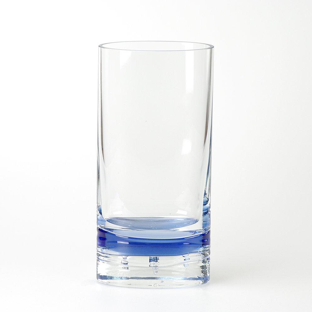 Glass Vase-Front1.jpg