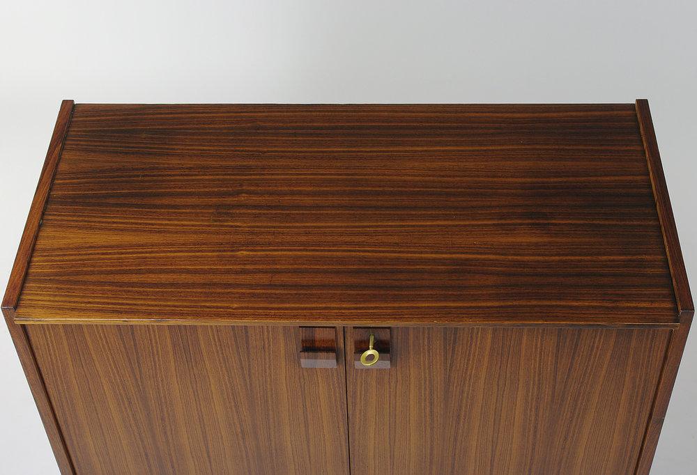 Danish-cabinet-8.jpg