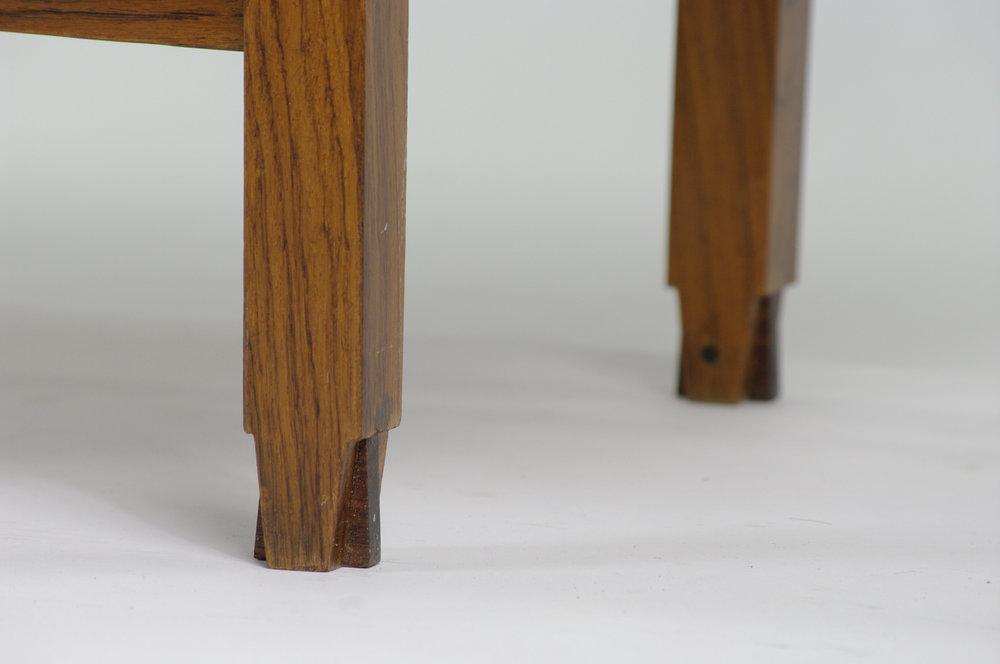 Danish-cabinet-3.jpg