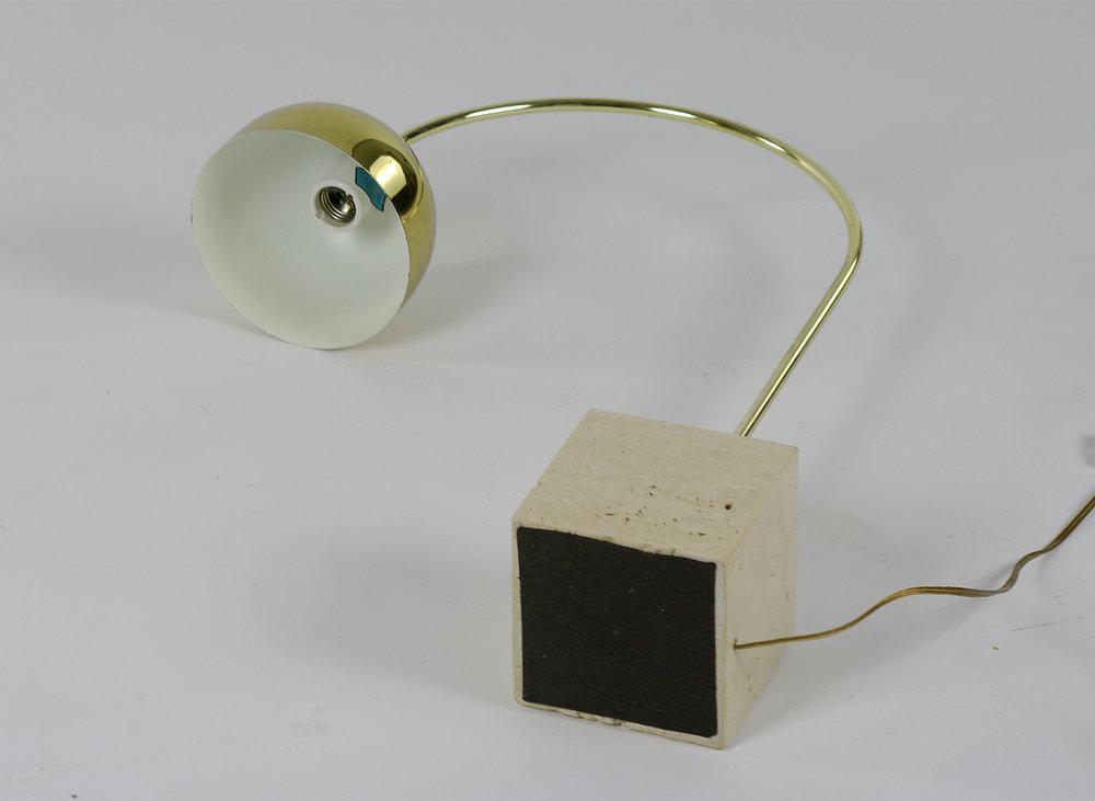 Guzzini-lamp-8.jpg