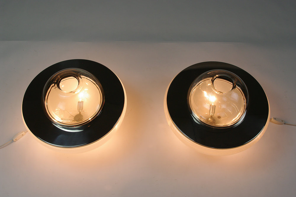 Murano-lamps-Lit-3.jpg