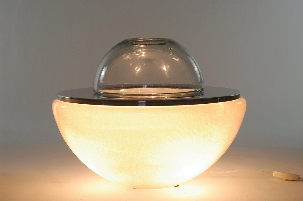 Murano-lamps-Lit-5.jpg