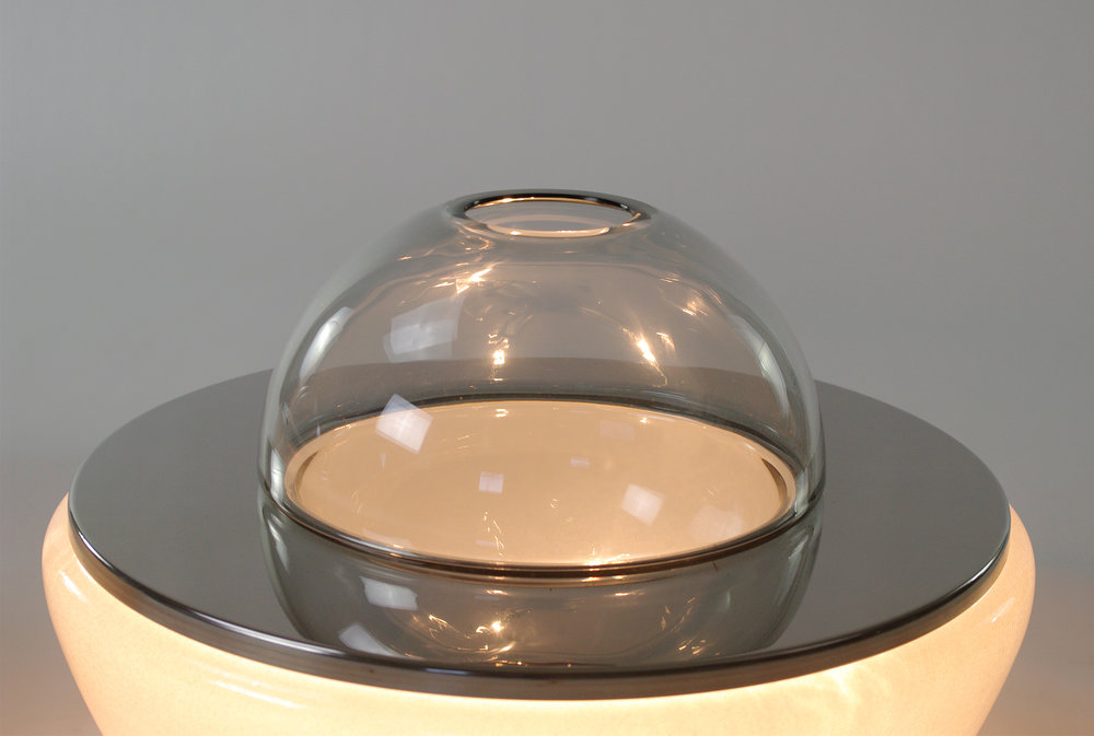 Murano-lamps-Lit-6.jpg