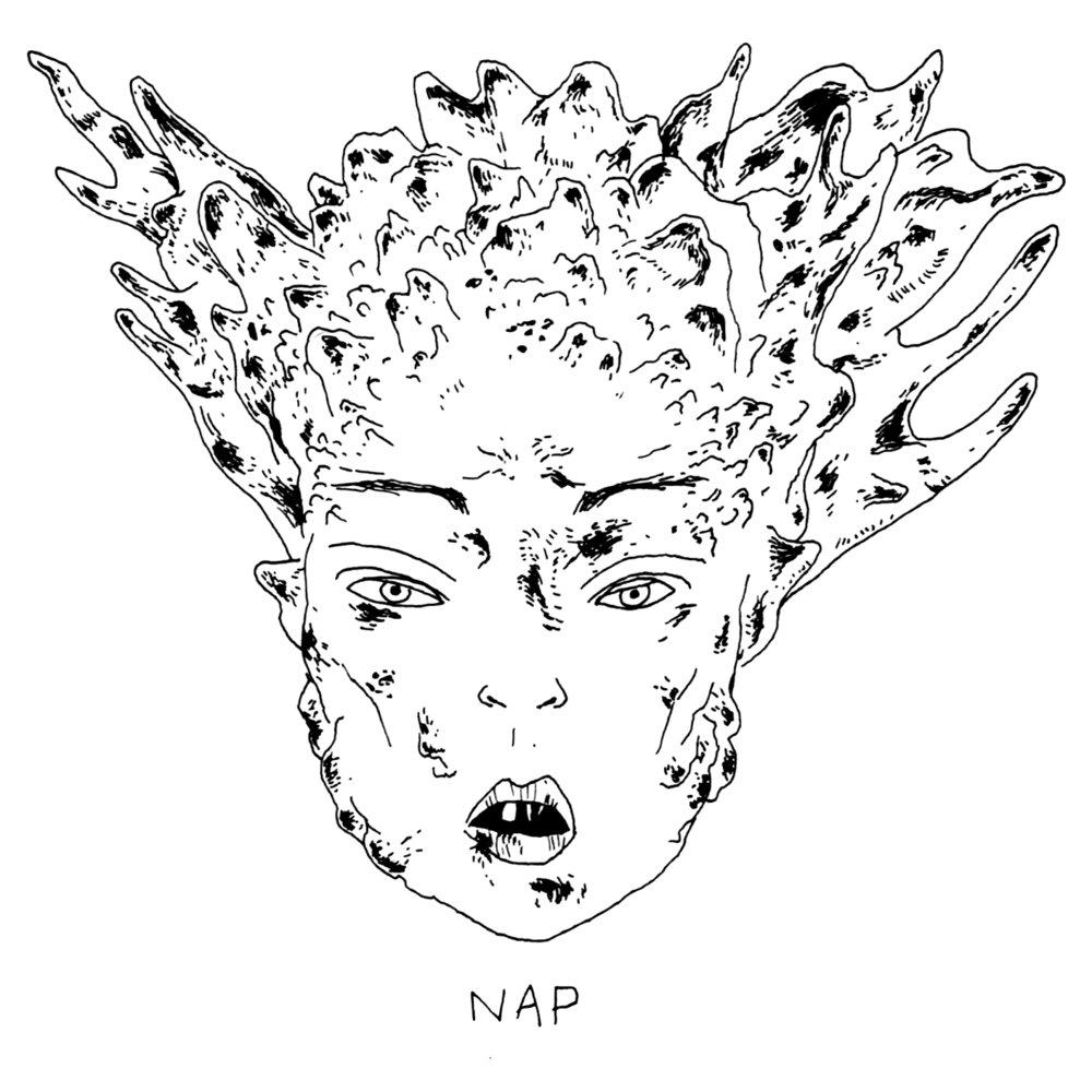NAP Demo