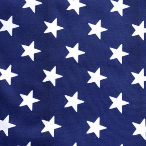 Navy Blue Stars.jpg