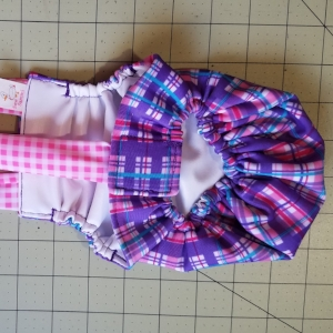 Pink Purple Plaid Diaper.jpg