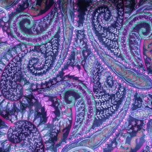 Purple Paisley.jpg