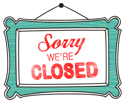 Sorry+We+Are+Closed+Sign.png