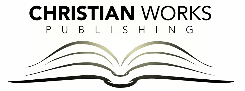 Christian Works