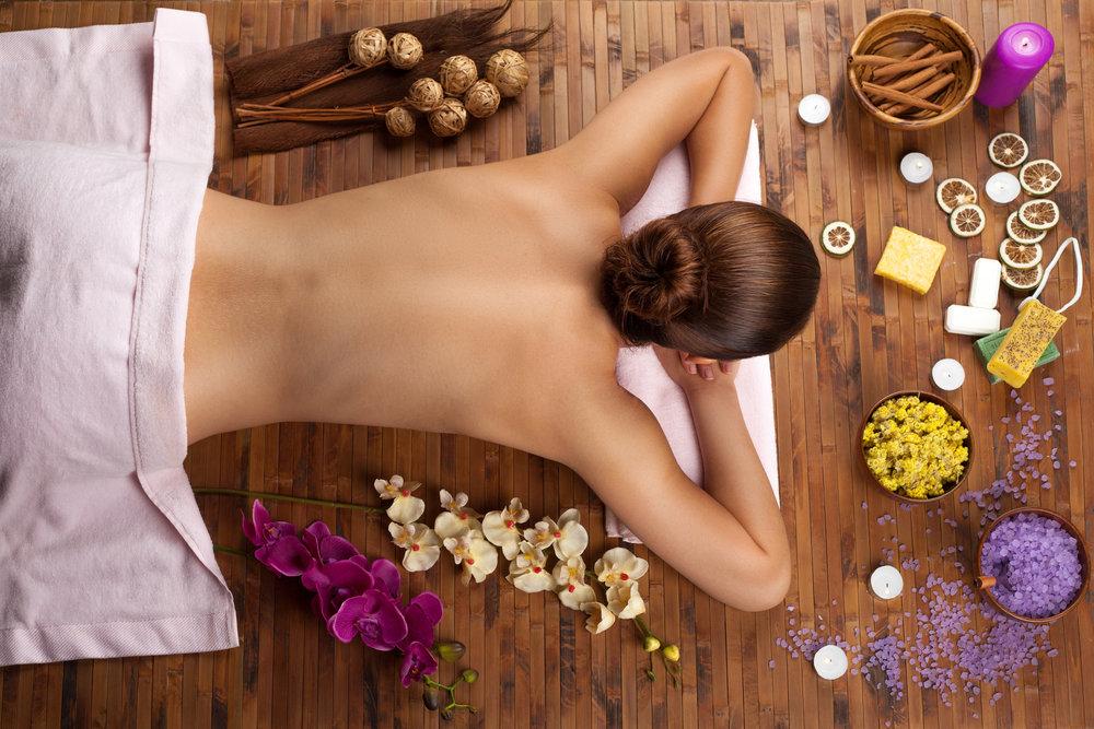 massage image.jpeg