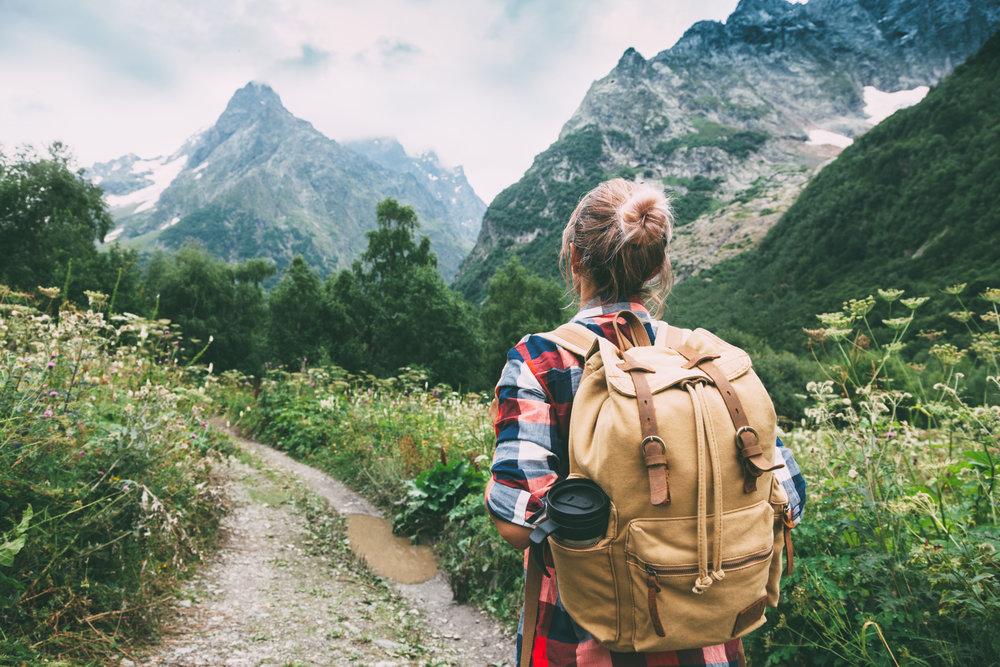 woman hiking.jpeg