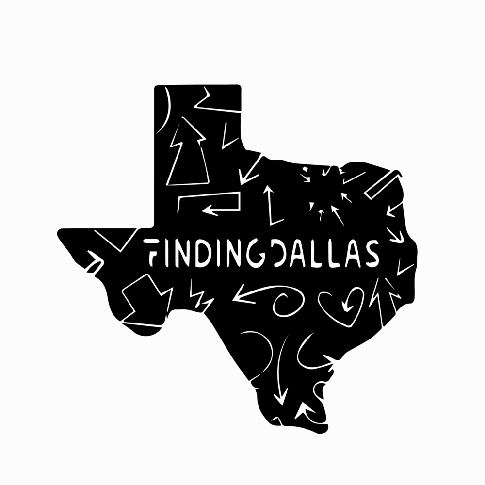 findingdallas.png