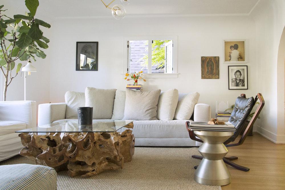 mt-baker-tudor-living-room.jpg