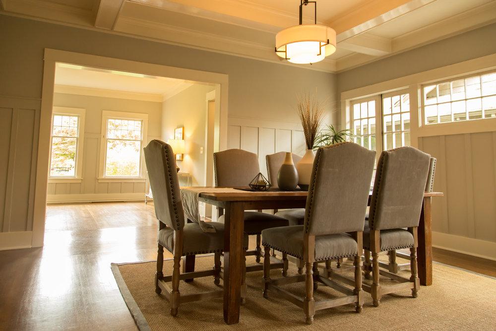 federal-dining-room.jpg