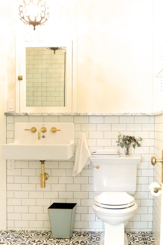 leschi-bathroom.jpg
