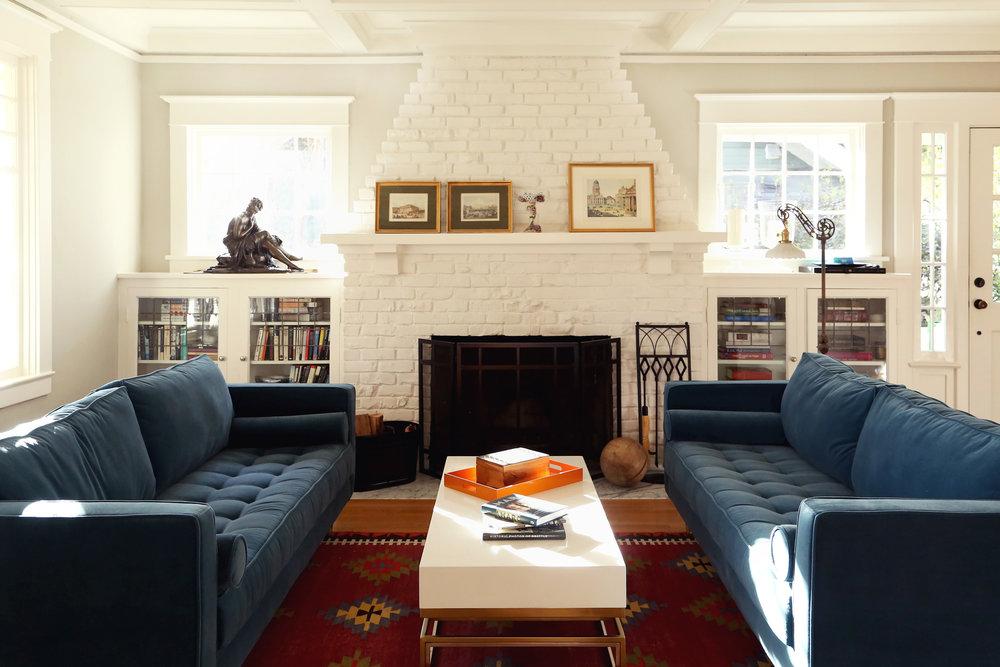 leschi-living-room.jpg