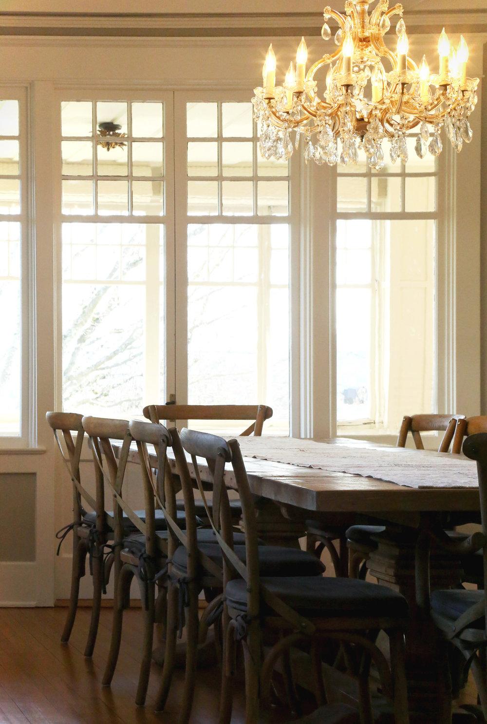 leschi-dining-room.jpg