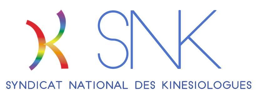 logo_2016-2.jpg