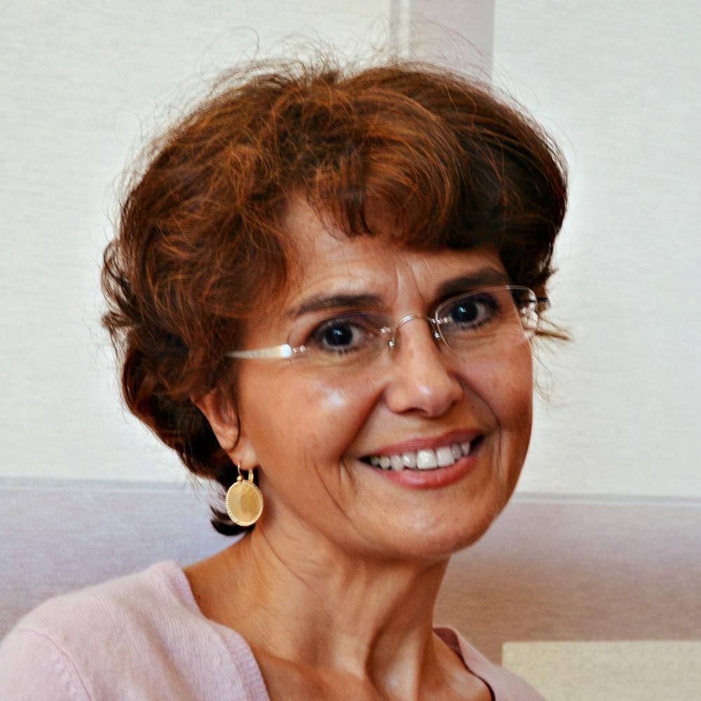 Marianick Kinésiologue Nimes Gard
