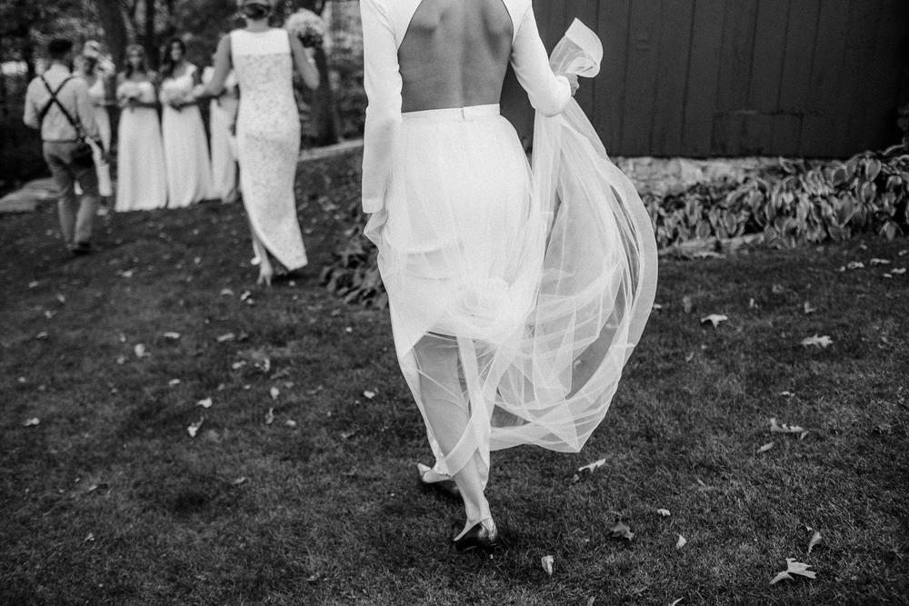 mcmillin_wedding_0185.JPG