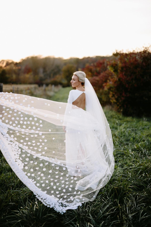 mcmillin_wedding_0865.jpg