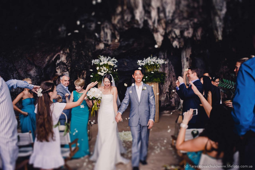 Valentina - Wedding Image 4.jpg