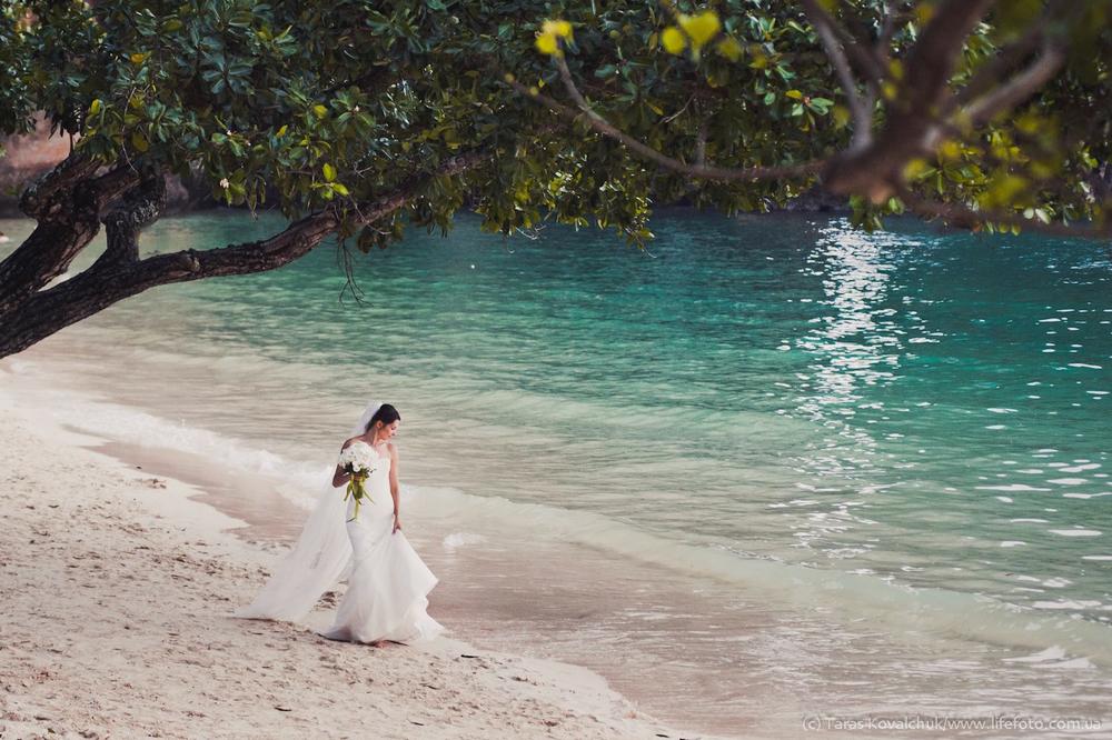 Valentina - Wedding Image 2.jpg