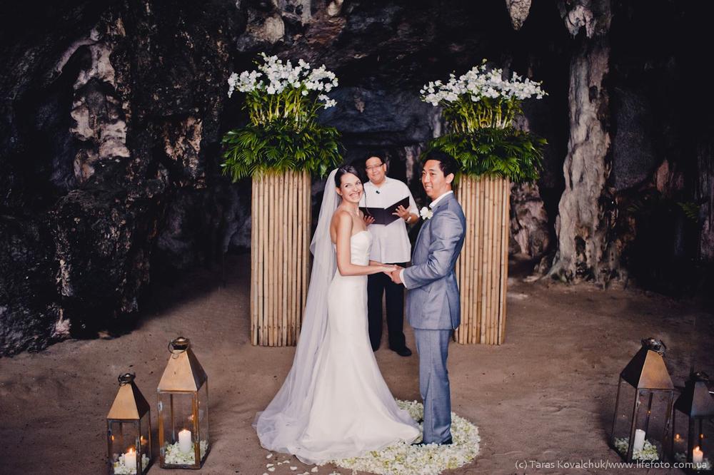 Valentina - Wedding Image 5.jpg