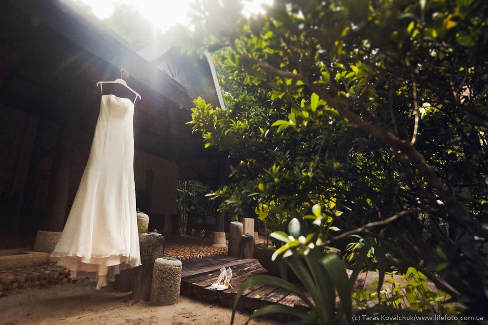 Valentina - Wedding Image 7.jpg
