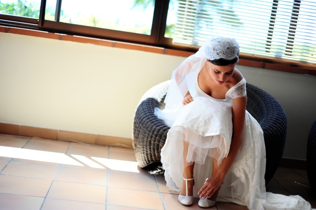 mariage (146).jpg