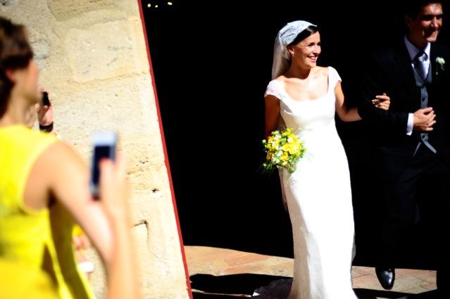 mariage (435).jpg