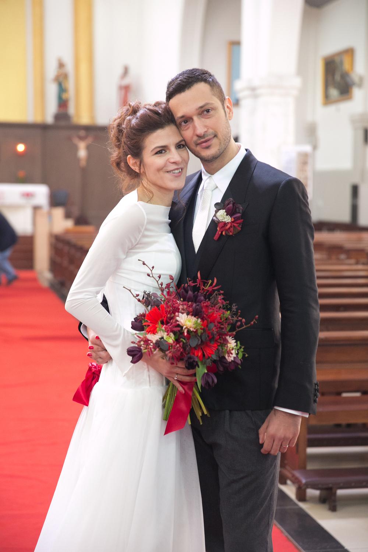 Irene&Emilio_0404.jpg