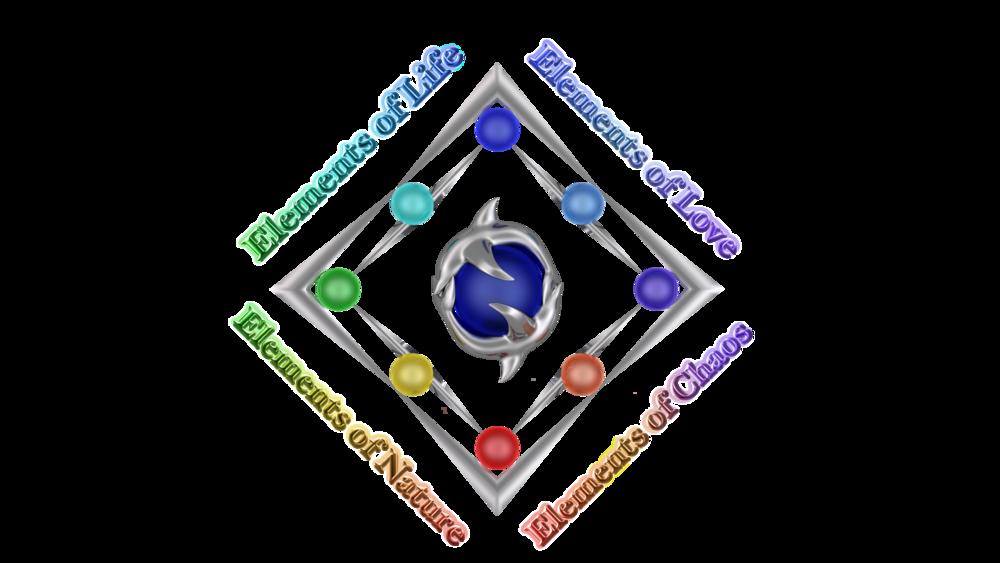 element harmony.png