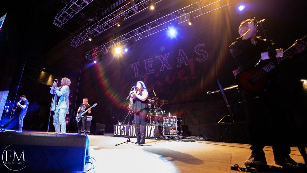 2018-JustLinkPink-TexasLive-039.jpg