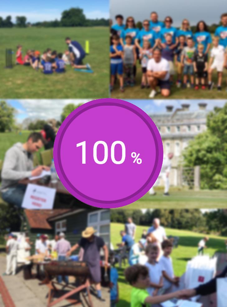 100 goal.jpg