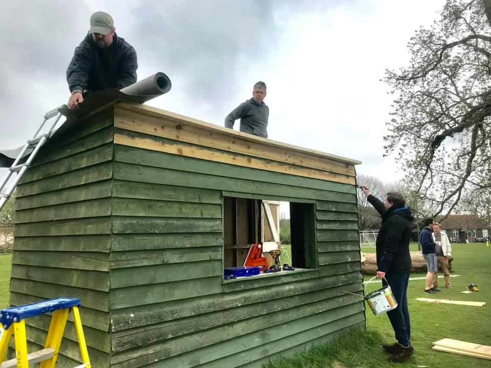 score hut repairs 3.jpg