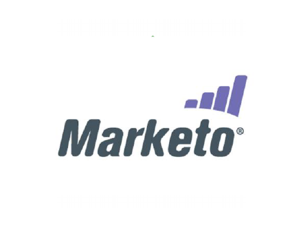 logo-Marketo-01.png