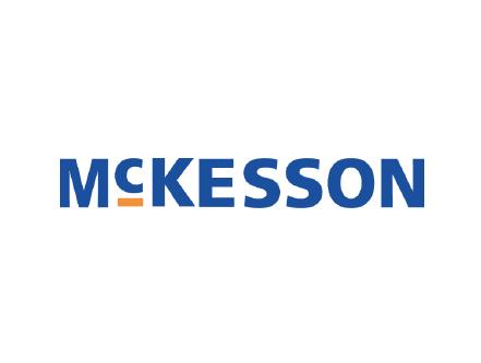 logo-mckesson-01.png