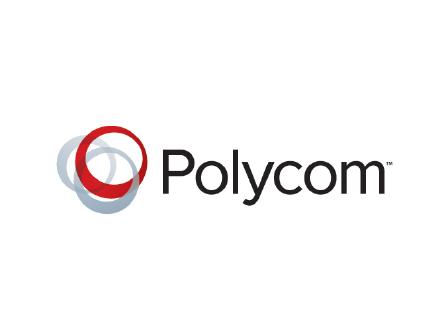 logo-polycom-01.png