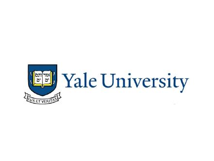logo-yale-01.png