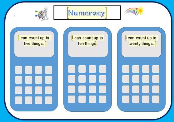 Class numeracy target.JPG
