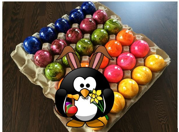 Easter 2.JPG