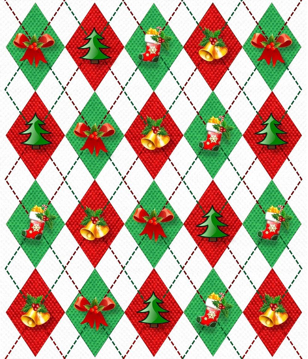 Christmas Paper.jpg