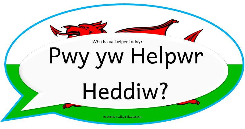 Welsh speech bubble image.JPG