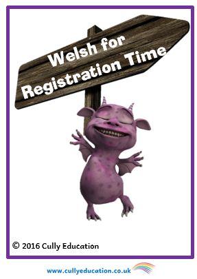 Welsh booklet image.JPG