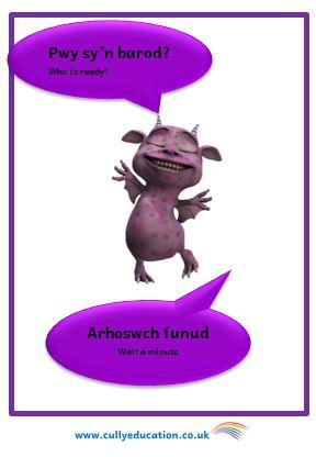Welsh booklet image 1.JPG