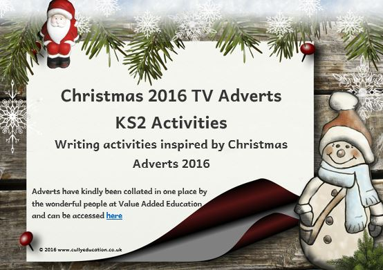 Xmas Adverts KS2 cover.JPG