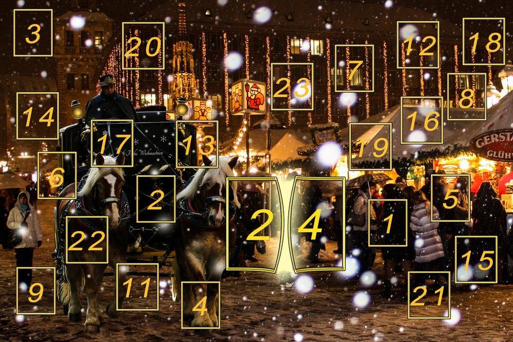 advent-calendar-1037586_1920.jpg